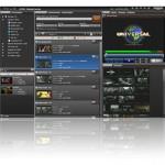 NAB2011: S4M und Annova intensivieren Zusammenarbeit
