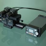 IBC2011: Minikamera SinaCam