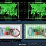 NAB2011: Monitoring- und  Messtechnik-Neuheiten