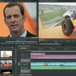 NAB2012: Adobe Creative Suite 6