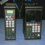 NAB2012: Aja zeigt Ki Pro Quad 4K-Recorder