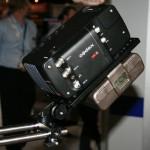 NAB2012: Arri zeigt Zubehör für DSLRs, C300 und Epic