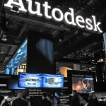 NAB2012: Autodesk im Wandel?