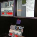NAB2012-Trend: Virtualisierung