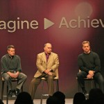 NAB2012: Avid mit vielen Broadcast-Neuheiten