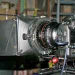 NAB2012: Canon-DSLR mit 4K-Ausgang