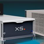 NAB2012: EVS unterstützt XDCAM Codec bei XT3 und XS