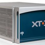 NEP Deutschland und NEP Belgien investieren in EVS XT3