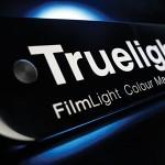 NAB2012: Farb- und Look-Tools von Filmlight