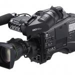 NAB2012: Camcorder-Neuheiten bei Panasonic