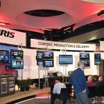Harris will Broadcast-Bereich verkaufen