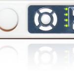 NAB2012: Snell stellt mit KudosPro günstige Plattform für Konvertierung vor