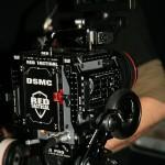 NAB2012: Red mit 6K-Update und weiteren Neuheiten