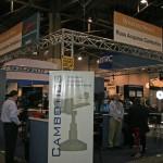NAB2012: Firmenübernahmen