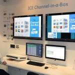 NAB2012-Trend: Second Screen