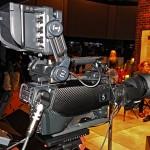 NAB2012: Sony-Neuheiten