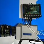 NAB2012: Weisscam-Bundle aus T-Cam und 16-mm-Optiken