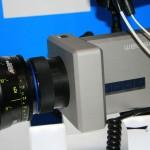 NAB2012: T-Cam mit 4K-Chip geplant