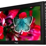 NAB2012: Neue Monitore bei TV Logic