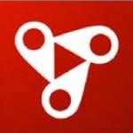 NAB2013: Adobe Anywhere