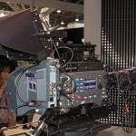 NAB2013: Weitere Arri-Neuheiten bei Alexa FRO, WCU-4, Alura