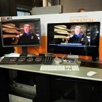 NAB2013: Assimilate mit 4K-Komplettsystem