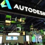 NAB2013: Autodesk zeigt Smoke, kooperiert mit Blackmagic