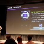 NAB2013: Avid Media Composer 7
