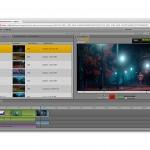 NAB2013: Broadcast-Neuheiten bei Avid