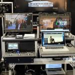 NAB2013: Cinedeck mit neuen Funktionen für RX3D- und MX-Recorder