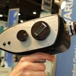 NAB2013: Ruhe bei den digitalen Filmkameras?