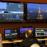 NAB2013: DaVinci Resolve Version 10