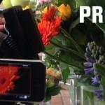 NAB2013: Smart35 — Filmlook-Adapter für das Smartphone