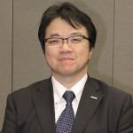 Gespräch mit Panasonic-Imaging-Präsident Miyagi