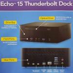 NAB2013: Sonnet zeigt Thunderbolt-Peripherie