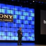 NAB2013: Sony — jenseits von gut und böse?
