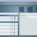 NAB2013: Mint und Strawberry 4.0