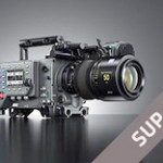 NAB2014: Arri kündigt Software-Version 10 für Alexa an