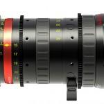 NAB2014: Angenieux stellt neue Optimo-Zooms vor