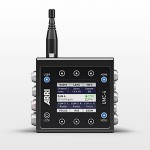 NAB2014: Arri Lens Motor Controller