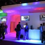 NAB2014: Autodesk kündigt Flame 2015 an