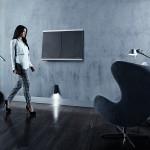 NAB2014: Blackmagic zeigte neuen, kompakten 4K-Scanner