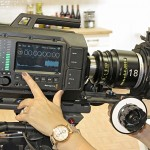 Blackmagic Design steigert Framerate der Ursa auf 80 fps