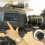 Blackmagic Design steigert Framerate der Ursa auf 80 fps