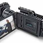 NAB2014-Video: Blackmagic-Produktionskamera Ursa
