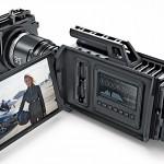 NAB2014-Video: Blackmagic-Produktionskamera Ursa