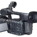 NAB2014: Canon erweitert XF-Camcorder-Baureihe