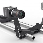NAB2014: Video zur Codex-Actioncam