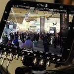 NAB2014: Convergent Design Firmware-Upgrade für Odyssey7Q und Athena