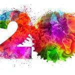 NAB2014: 20 Jahre EVS